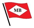 micha2010
