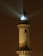 Leuchtturmseiten