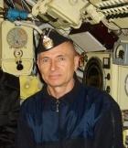 Vyacheslav47
