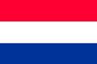 HannesvanRijn